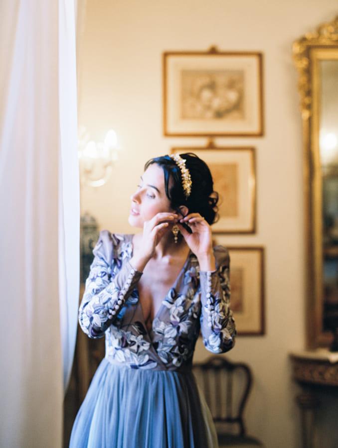 Marni.Wishart.Weddings_In_Tuscany.06.20.2018-1139