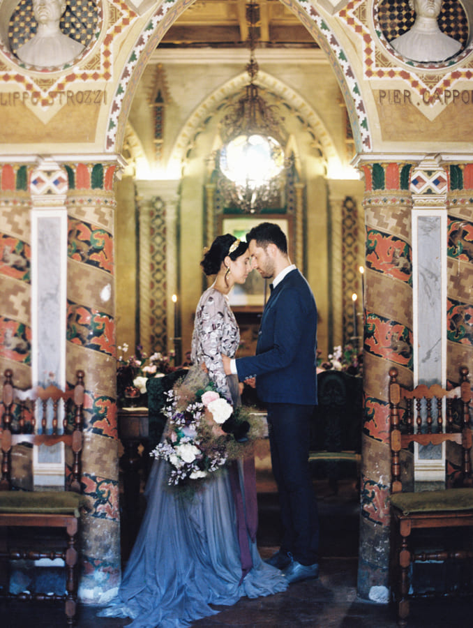 Marni.Wishart.Weddings_In_Tuscany.06.20.2018-1160