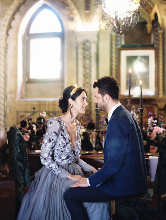 Marni.Wishart.Weddings_In_Tuscany.06.20.2018-1163