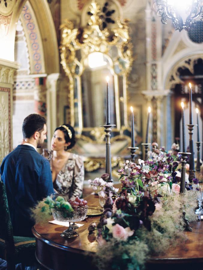 Marni.Wishart.Weddings_In_Tuscany.06.20.2018-1164