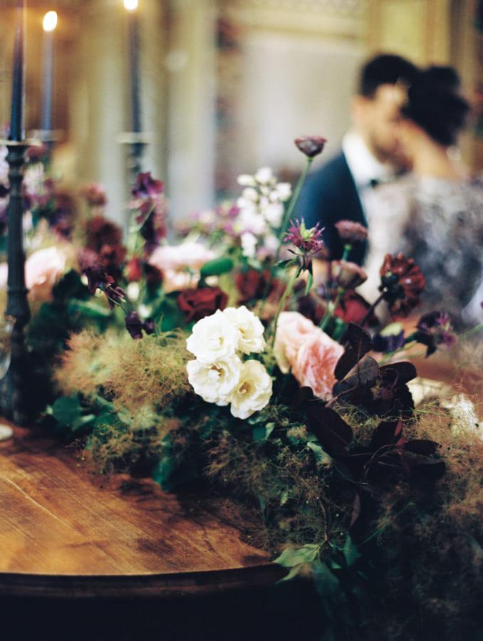 Marni.Wishart.Weddings_In_Tuscany.06.20.2018-1166