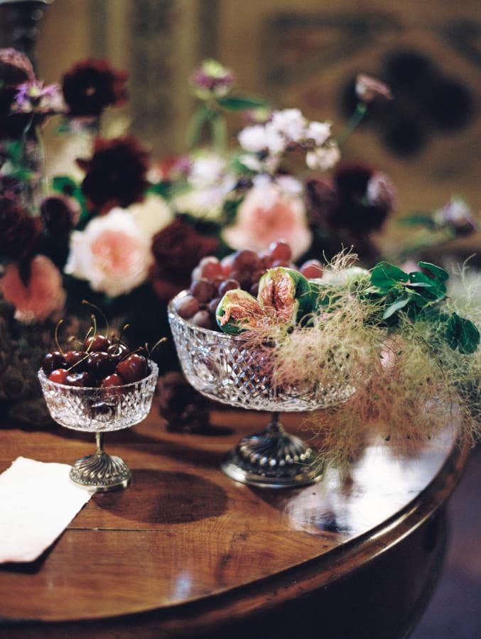 Marni.Wishart.Weddings_In_Tuscany.06.20.2018-1167