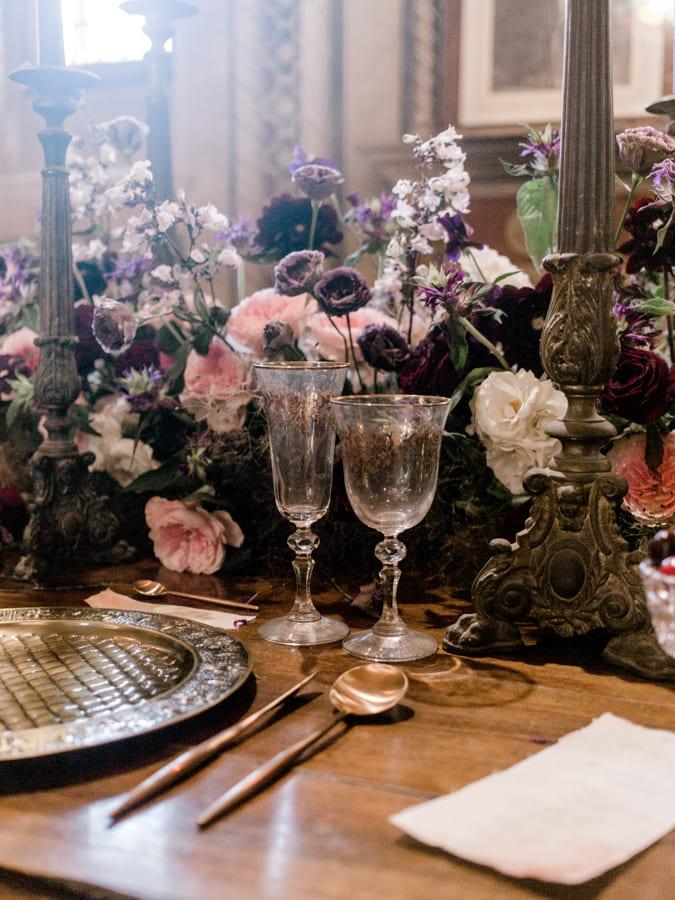 Marni.Wishart.Weddings_In_Tuscany.06.20.2018-1171