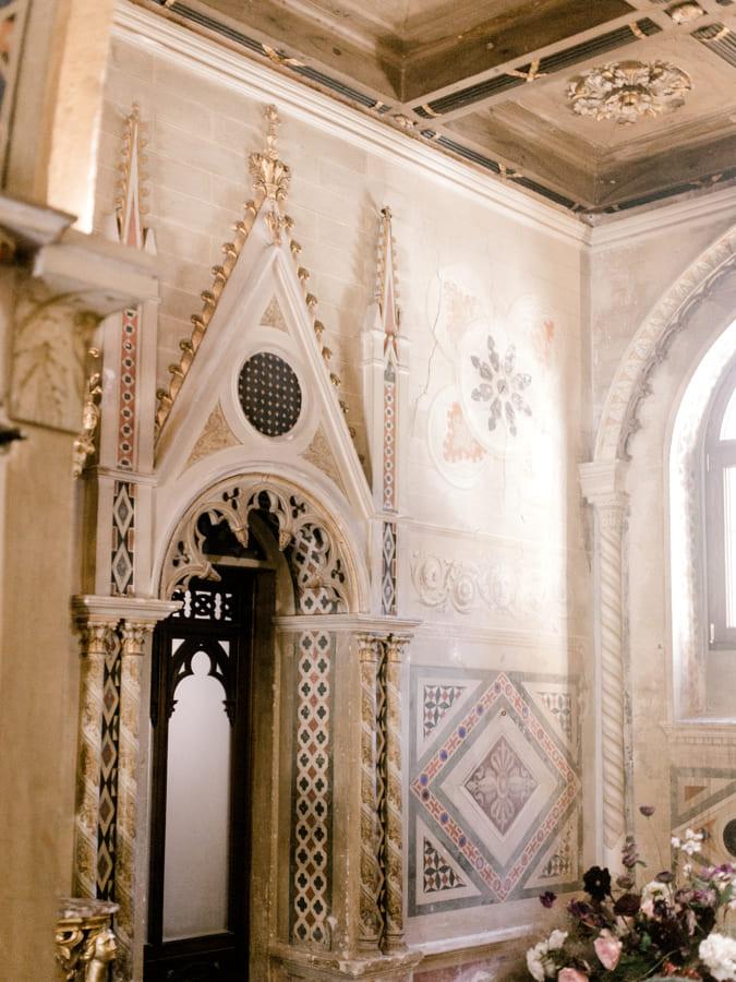 Marni.Wishart.Weddings_In_Tuscany.06.20.2018-1197