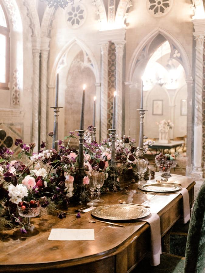 Marni.Wishart.Weddings_In_Tuscany.06.20.2018-1199