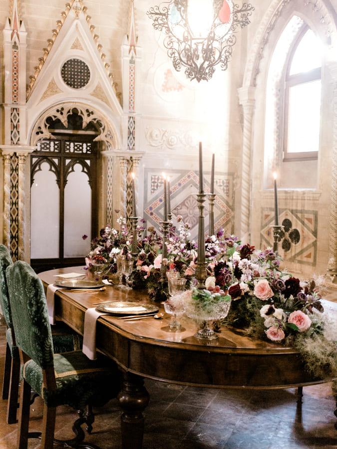 Marni.Wishart.Weddings_In_Tuscany.06.20.2018-1204