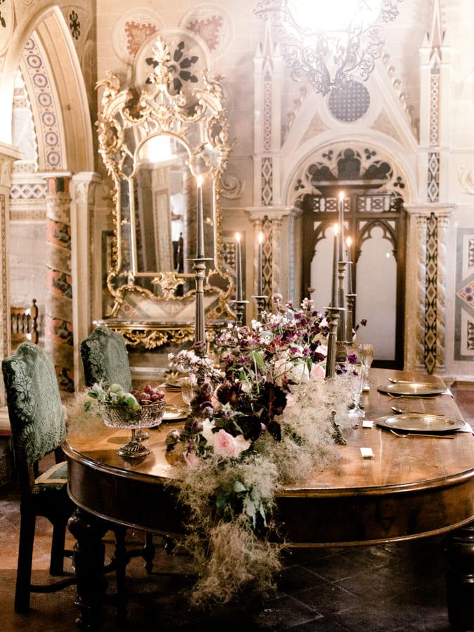 Marni.Wishart.Weddings_In_Tuscany.06.20.2018-1212