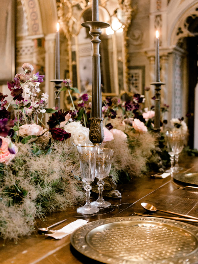 Marni.Wishart.Weddings_In_Tuscany.06.20.2018-1225