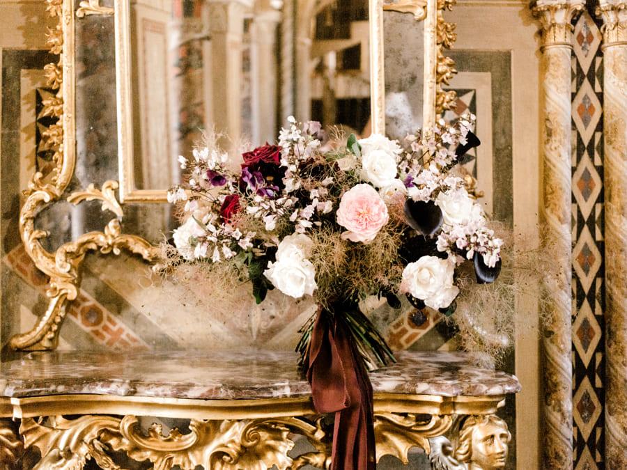 Marni.Wishart.Weddings_In_Tuscany.06.20.2018-1235