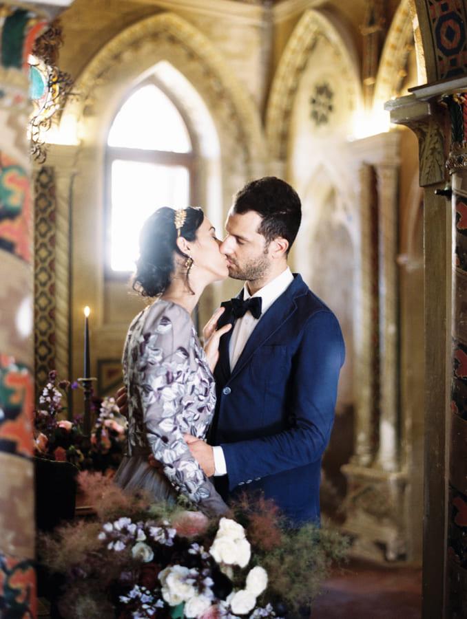 Marni.Wishart.Weddings_In_Tuscany.06.20.2018-1240