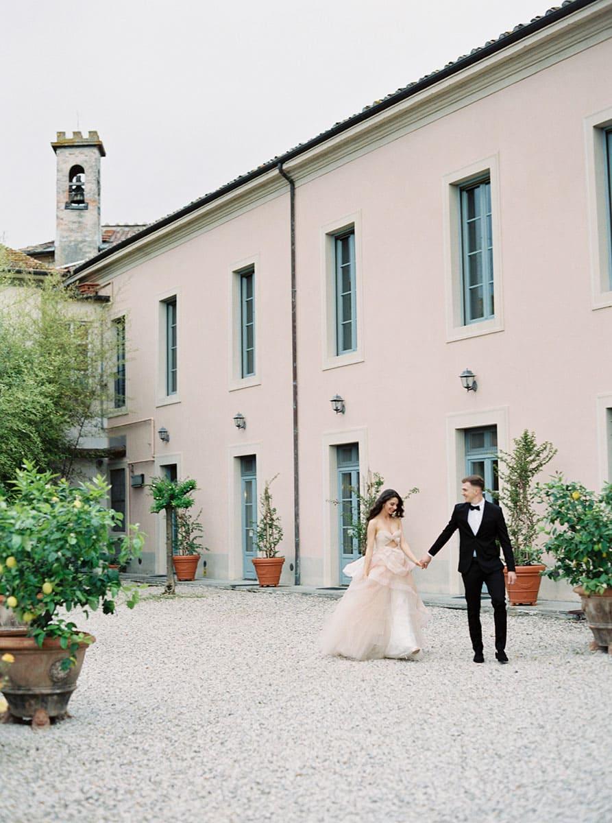 Tuscany-0112