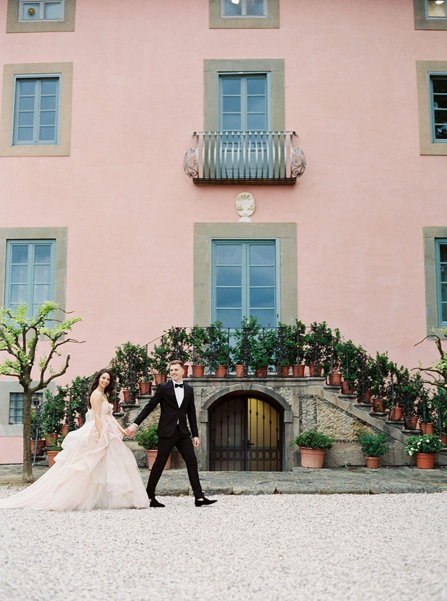 Tuscany-0115