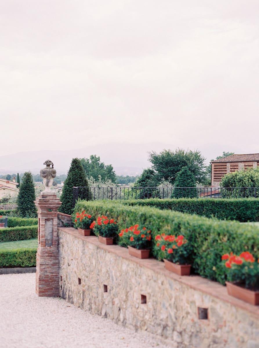 Tuscany-0157