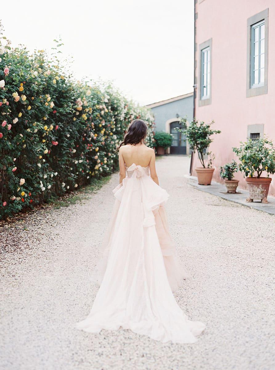 Tuscany-0175