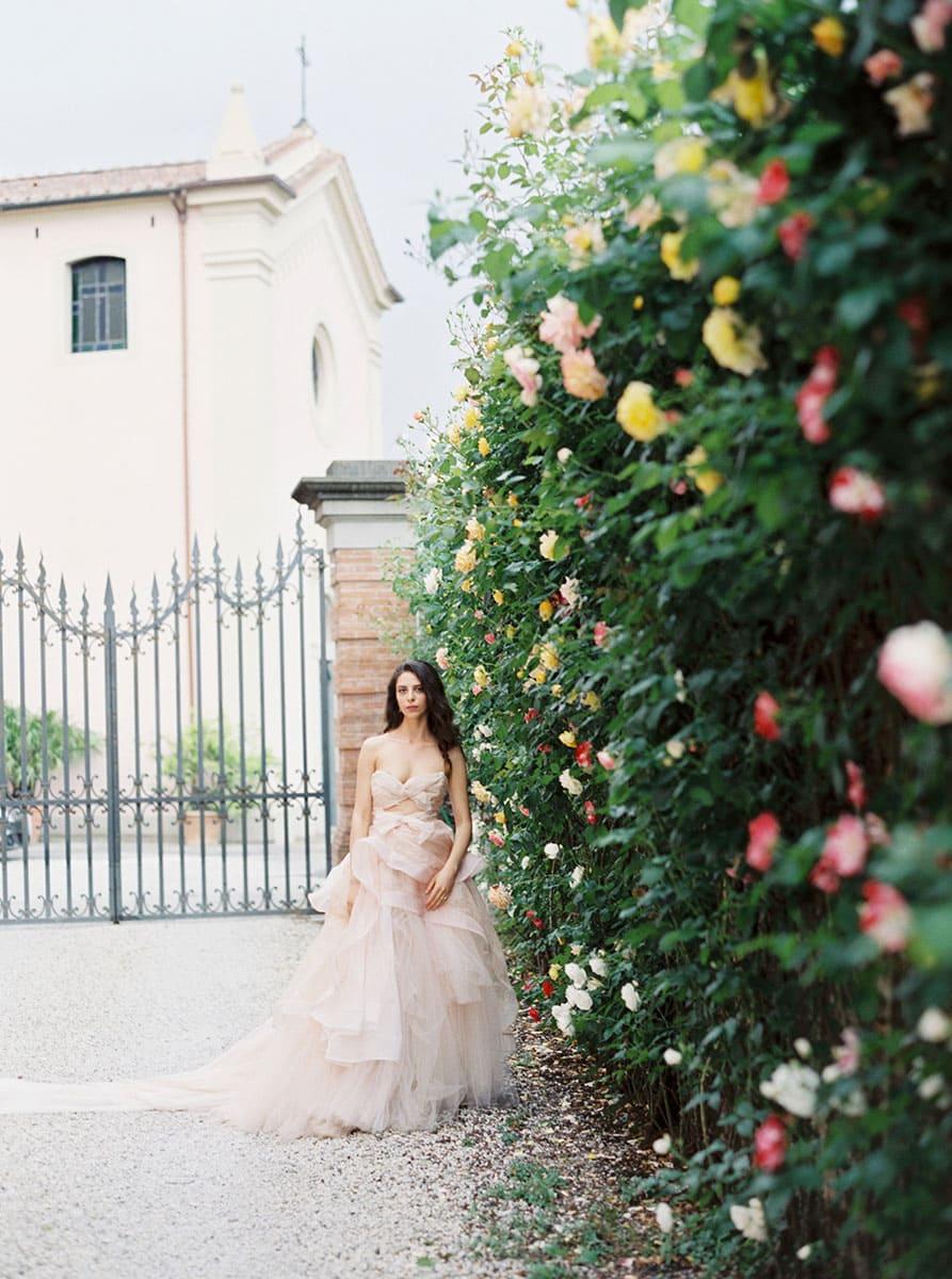 Tuscany-0184