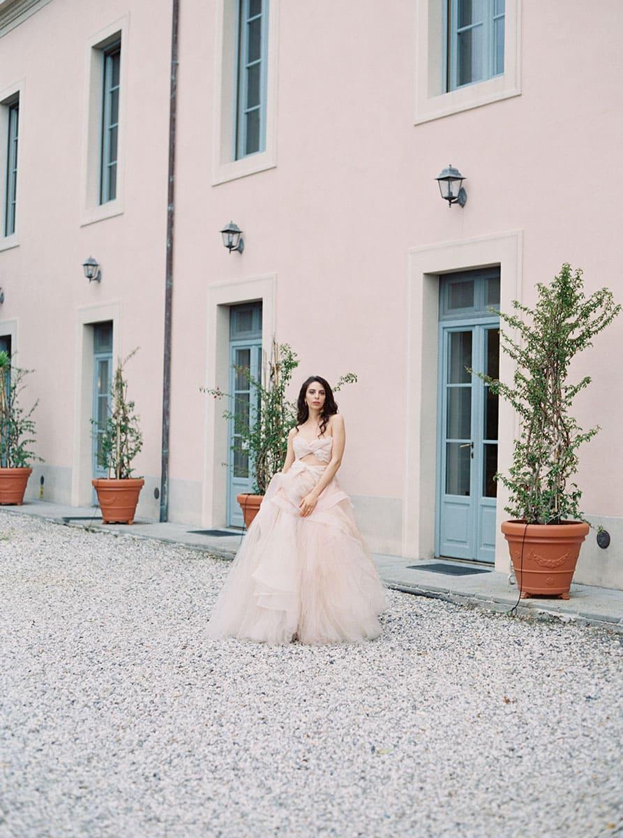 Tuscany-0216
