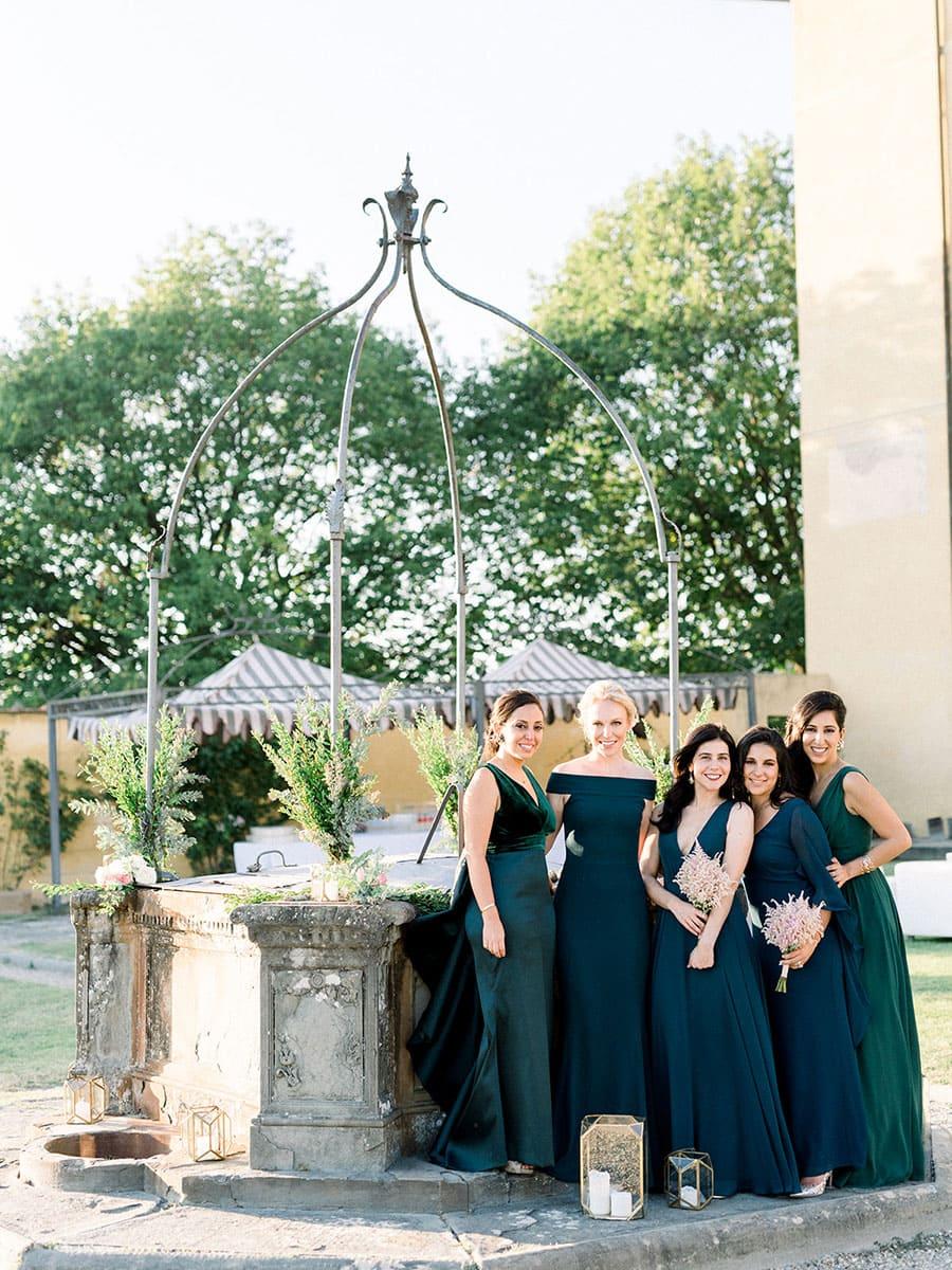amyandaurelio-wedding-1013