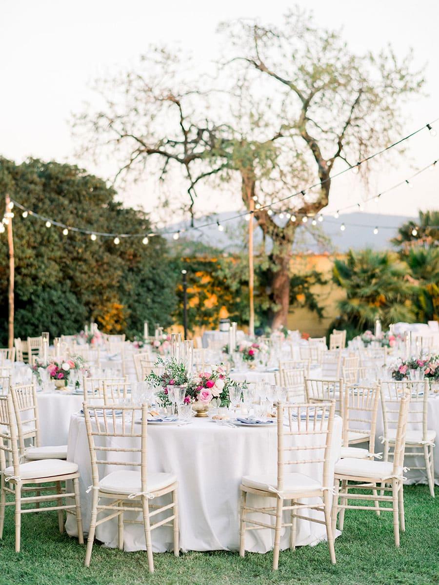amyandaurelio-wedding-1044