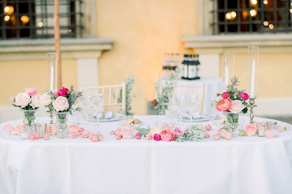 amyandaurelio-wedding-1047