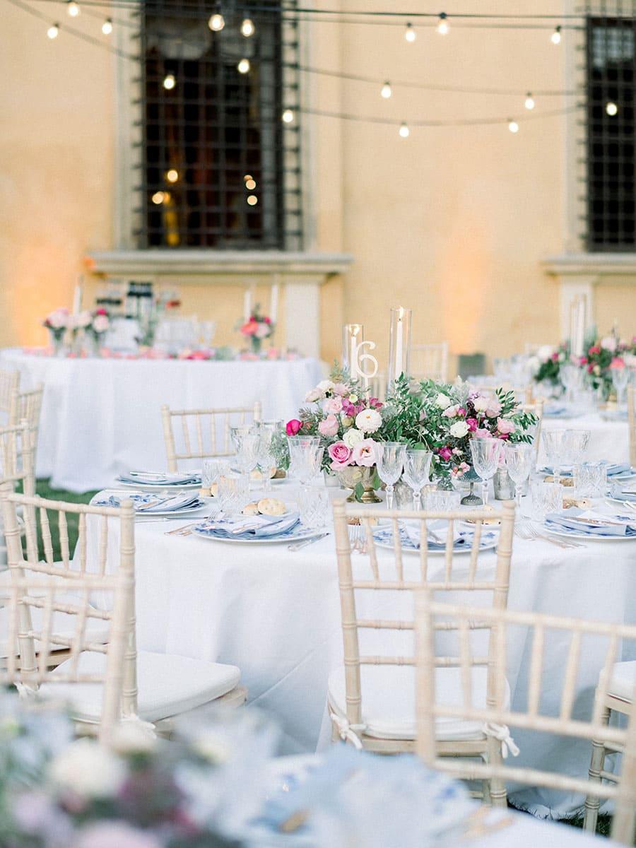 amyandaurelio-wedding-1059
