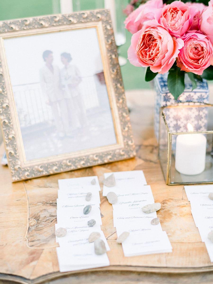 amyandaurelio-wedding-1088