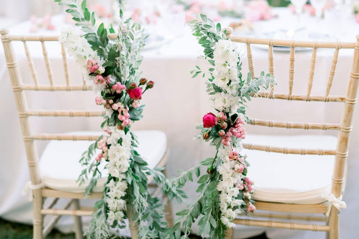 amyandaurelio-wedding-1136