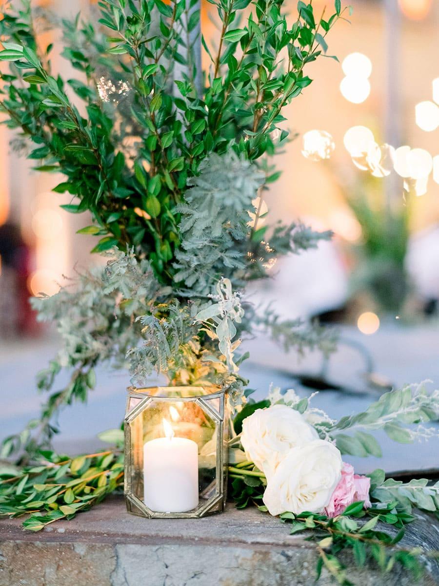 amyandaurelio-wedding-1238