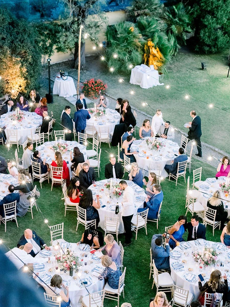 amyandaurelio-wedding-1256