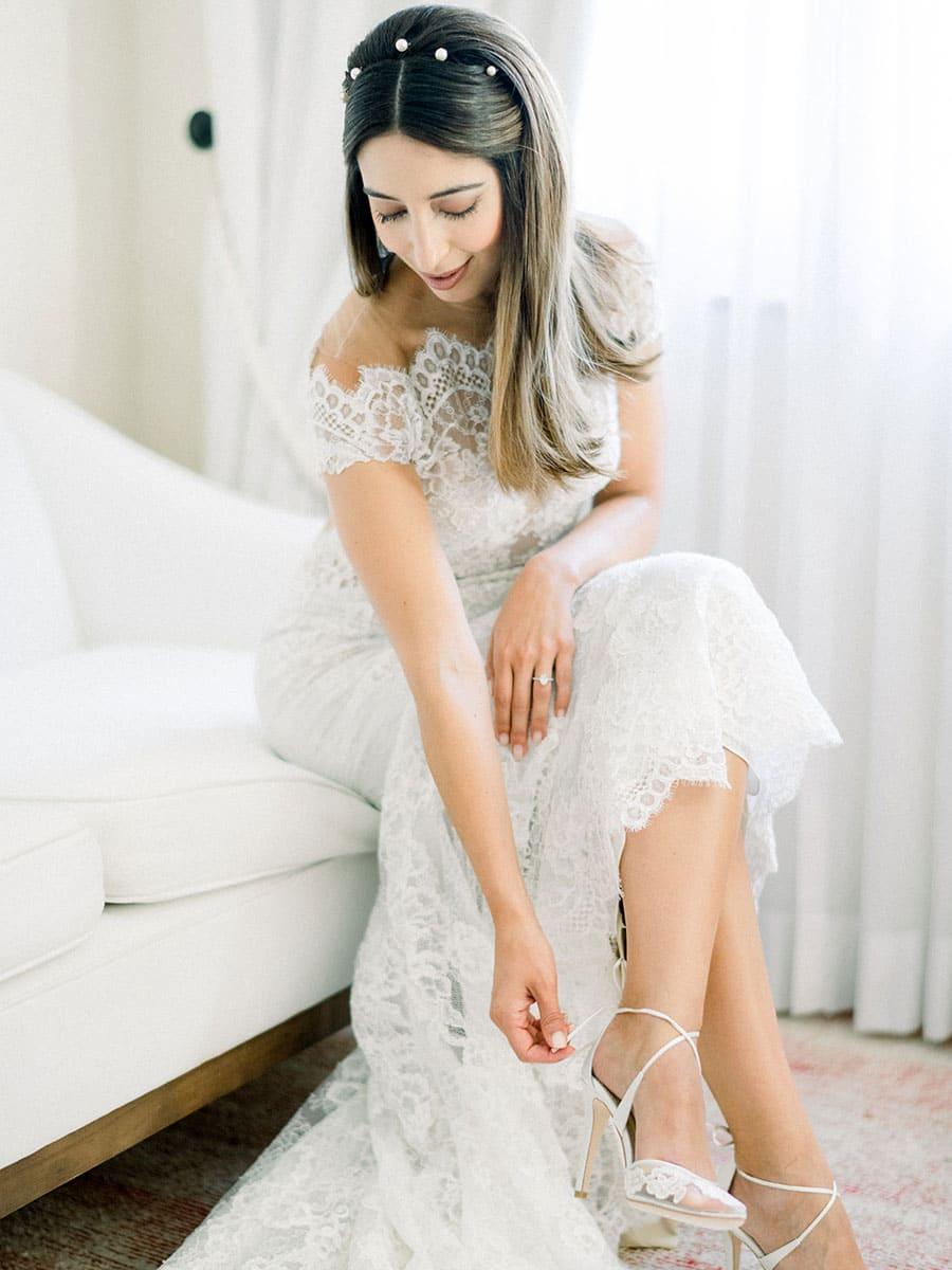 amyandaurelio-wedding-145