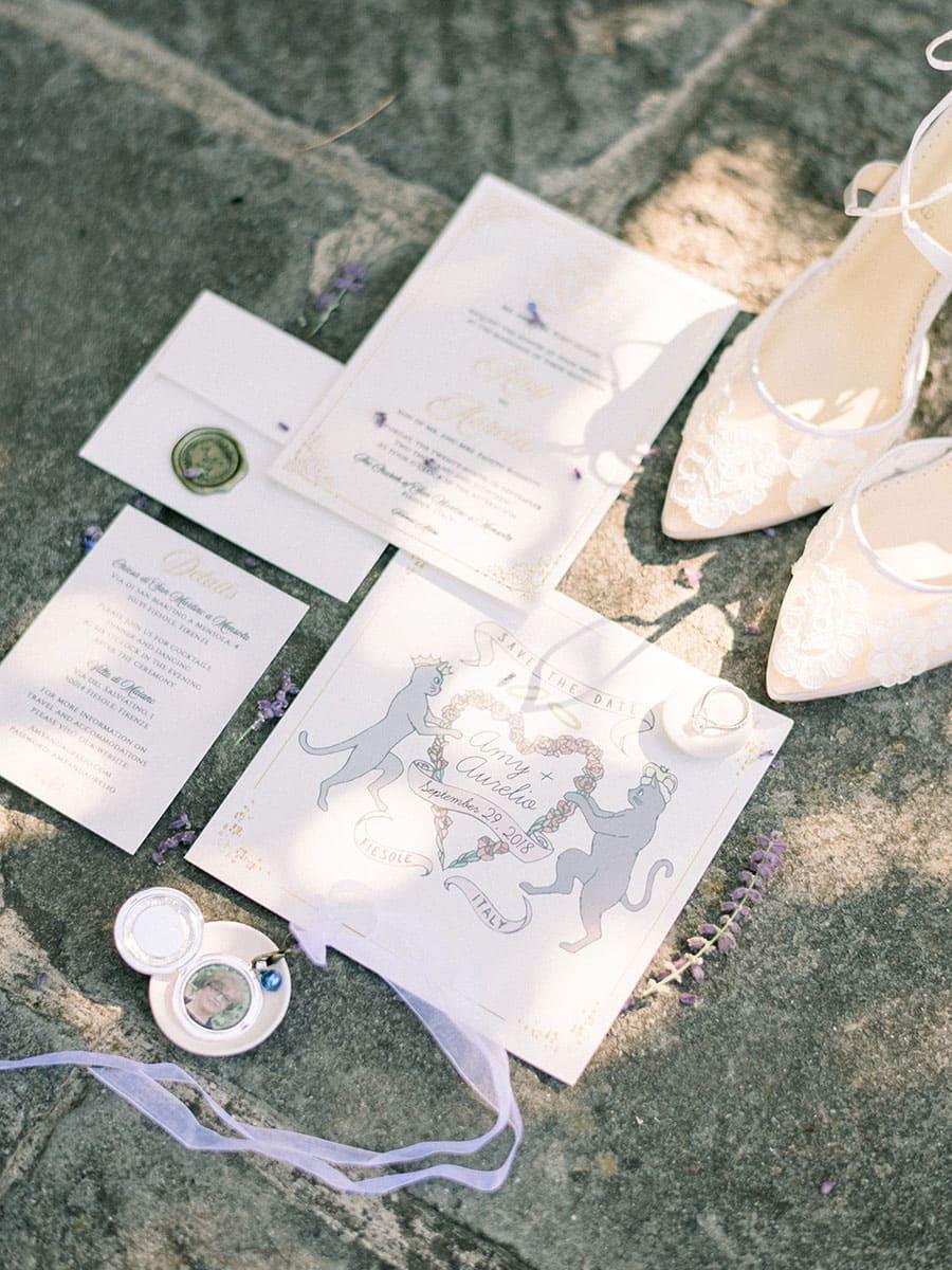 amyandaurelio-wedding-23