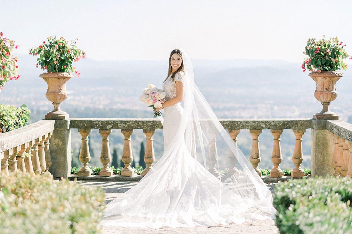 amyandaurelio-wedding-257