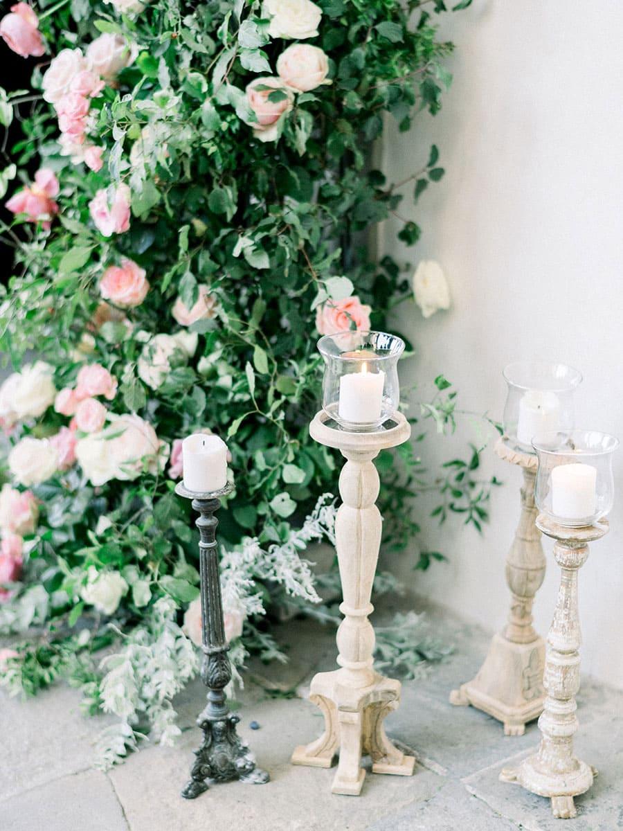 amyandaurelio-wedding-334