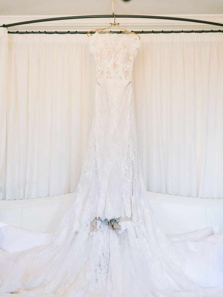 amyandaurelio-wedding-36