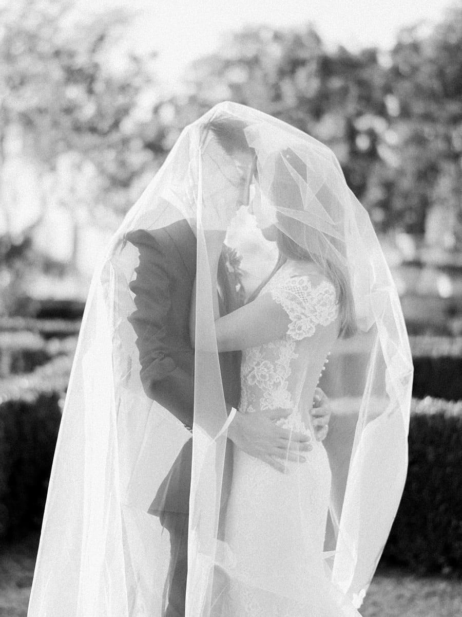 amyandaurelio-wedding-770