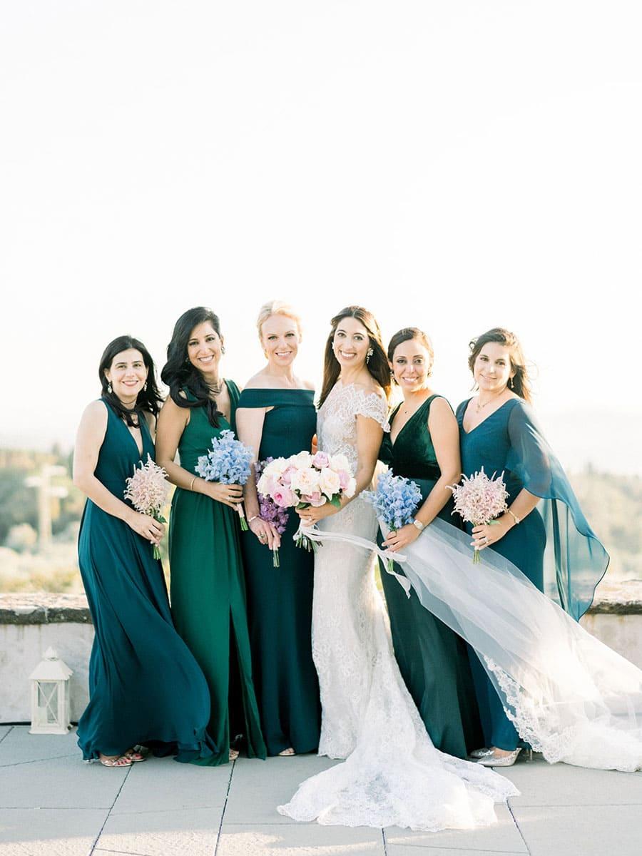 amyandaurelio-wedding-838