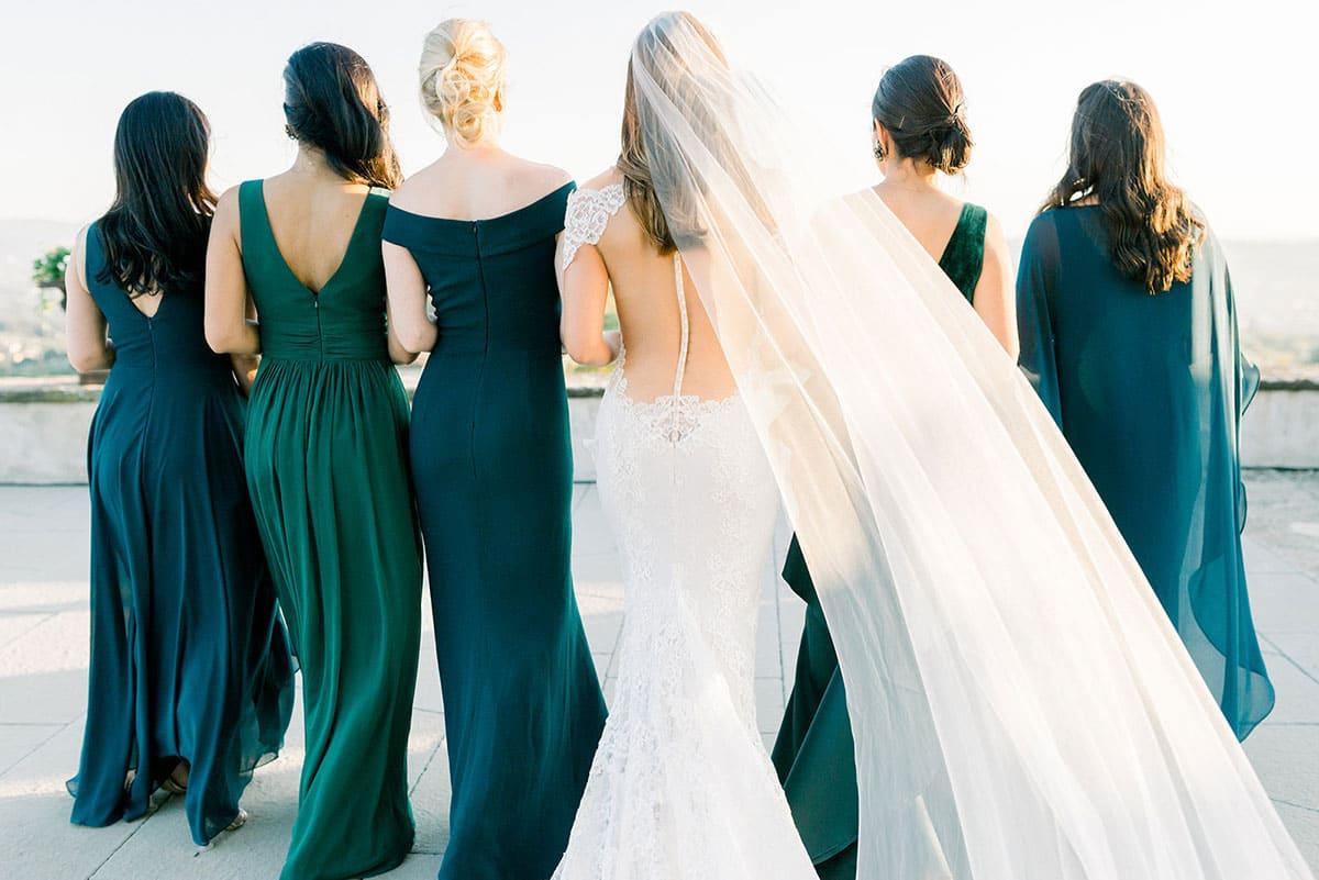 amyandaurelio-wedding-867
