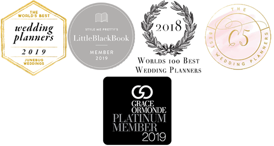 best-wedding-planner-badge_2019