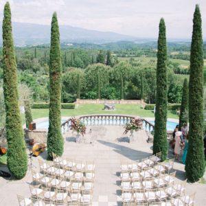 IL-Palagio-Tuscany-wedding-landscape