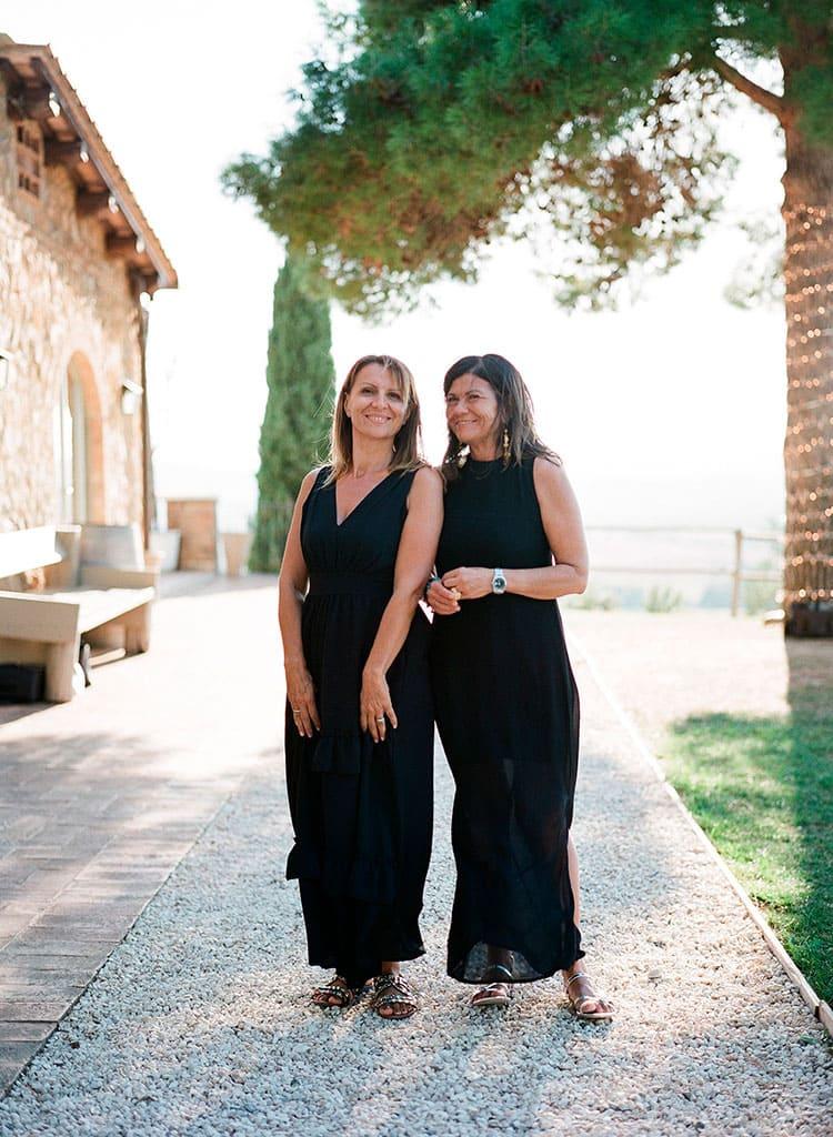 elena-petrucci-chiara-sernesi