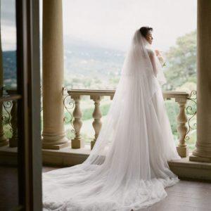 italy-tuscany-villa-gamberaia-wedding-photography