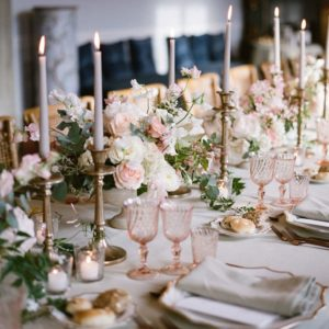 italy-tuscany-villa-gamberaia-wedding-table