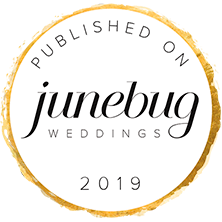 junebug-weddings-2019-badge