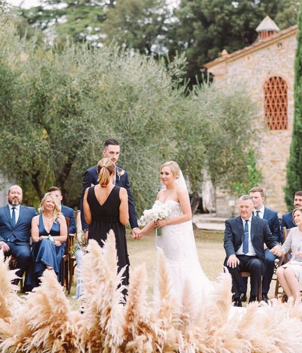 symbolic-wedding-tuscany