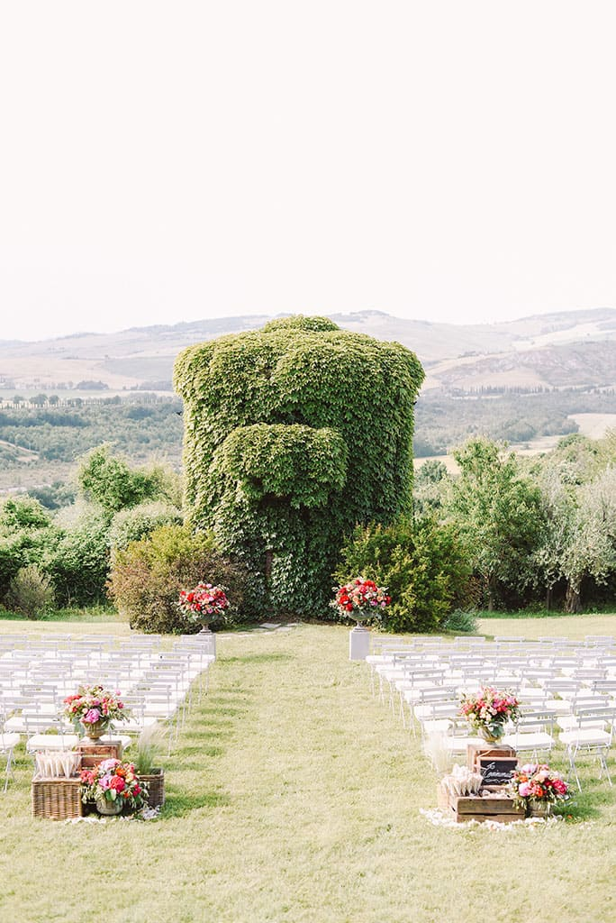 wedding-seats-tuscany-country