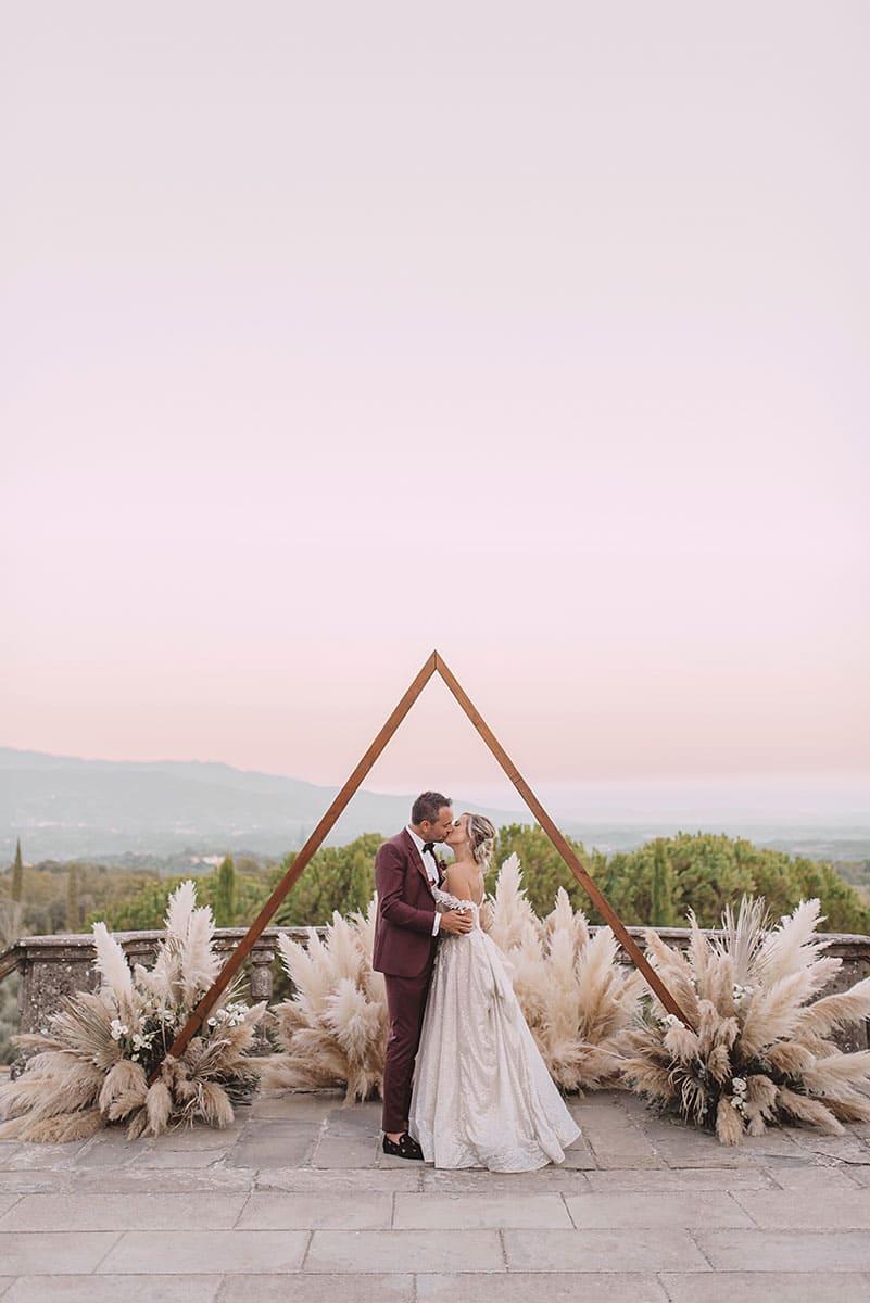 diana-nick-wedding