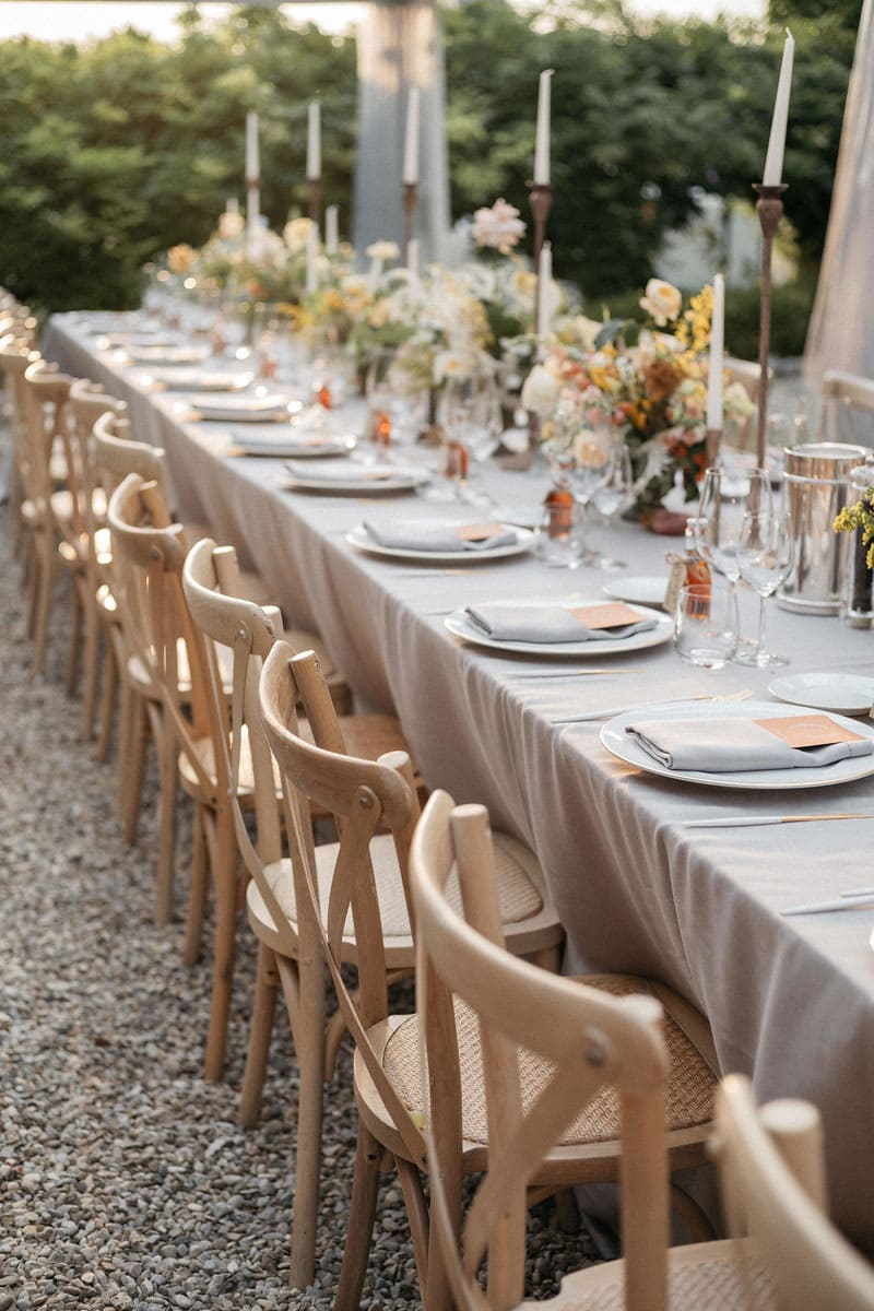 suen-chris-wedding