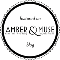 amber-&-muse